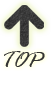 top.jpg.png