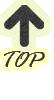 topblack